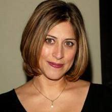 Lisa Benavides-Nelson