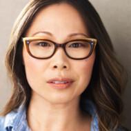Ka-Ling Cheung