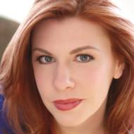 Andrea Syglowski