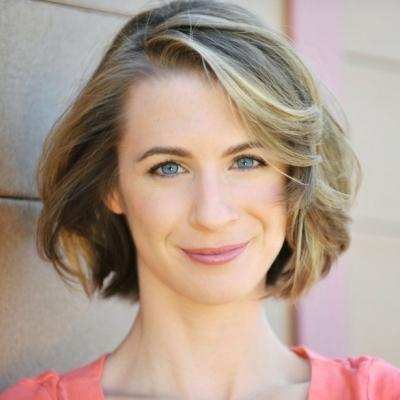 Julia Coffey