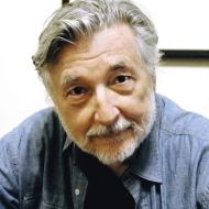 Ron Cohen