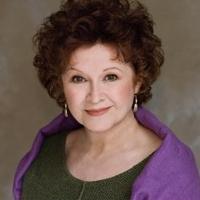 Cynthia Darlow