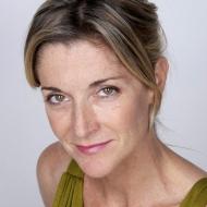 Allison Daugherty