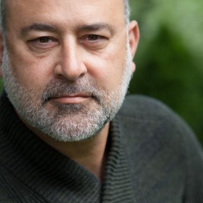 Ramsey Faragallah