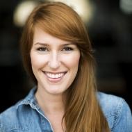 Erin Felgar