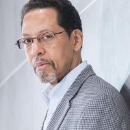 Peter Jay Fernandez