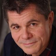 Richard Ferrone