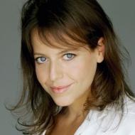 Katie Firth
