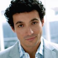Gian-Murray Gianino