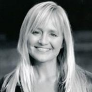 Julia Gibson