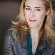 LeeAnne Hutchison