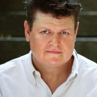 Ed Jewett