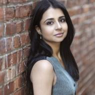 Mahira Kakkar