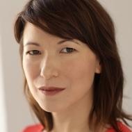 Julienne Hanzelka Kim